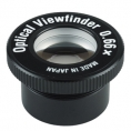 OPTICAL VIEWFINDERS - Thumbnail 02 - Sea & Sea